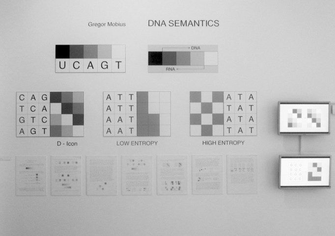 166 DNA Semantics-U3 MG Ljublljana 2016