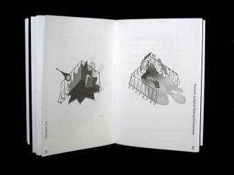 Forms of Formalism N.3, 978-3-945301-29-6, 9783945301296, Bas Princen, Maxime Guyon, Mishka Henner, Parasite 2.0, Moritz Ahlert, Bethan Hughes, Bert Danckaert, Daniel Everett and Julian Faulhaber (Eds.), Lucia Verlag, Michael P. Romstöck (ed.) _17