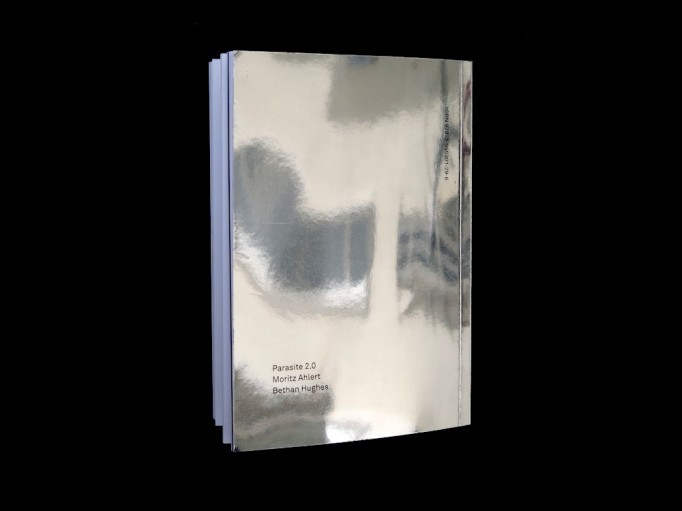 Forms of Formalism N.3, 978-3-945301-29-6, 9783945301296, Bas Princen, Maxime Guyon, Mishka Henner, Parasite 2.0, Moritz Ahlert, Bethan Hughes, Bert Danckaert, Daniel Everett and Julian Faulhaber (Eds.), Lucia Verlag, Michael P. Romstöck (ed.) _18
