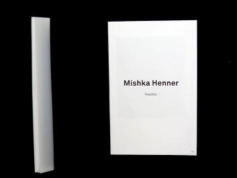 Forms of Formalism N.3, 978-3-945301-29-6, 9783945301296, Bas Princen, Maxime Guyon, Mishka Henner, Parasite 2.0, Moritz Ahlert, Bethan Hughes, Bert Danckaert, Daniel Everett and Julian Faulhaber (Eds.), Lucia Verlag, Michael P. Romstöck (ed.) _3