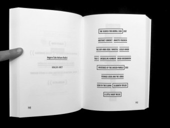 M (Micronaut #8). Arthur Fouray. Micronaut_Motto Books_2