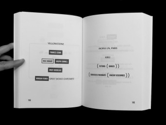 M (Micronaut #8). Arthur Fouray. Micronaut_Motto Books_5