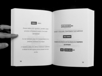 M (Micronaut #8). Arthur Fouray. Micronaut_Motto Books_6