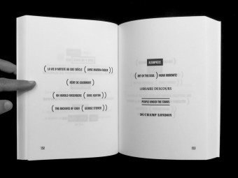 M (Micronaut #8). Arthur Fouray. Micronaut_Motto Books_7