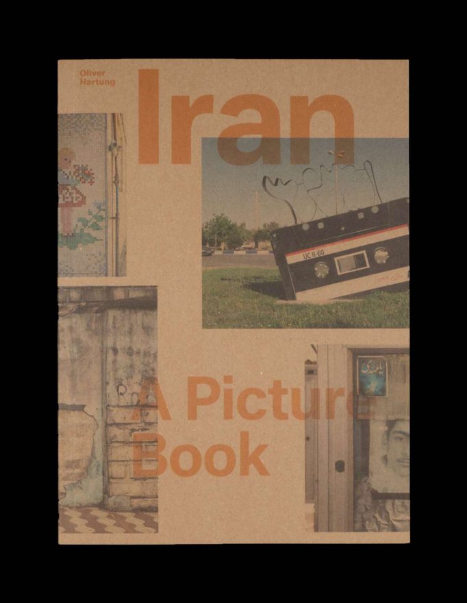iran_a_picture_book_oliver_hartung_spector_motto_1