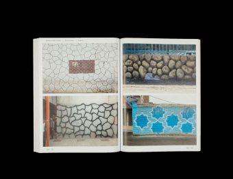 iran_a_picture_book_oliver_hartung_spector_motto_2