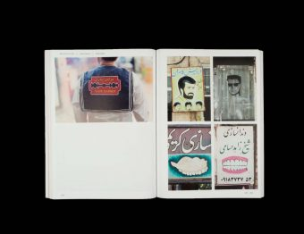 iran_a_picture_book_oliver_hartung_spector_motto_4
