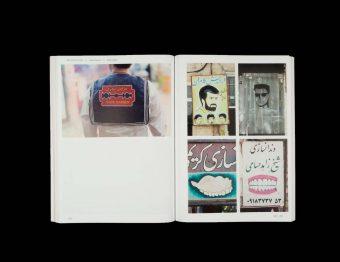 iran_a_picture_book_oliver_hartung_spector_motto_4