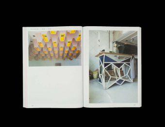 iran_a_picture_book_oliver_hartung_spector_motto_6