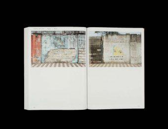 iran_a_picture_book_oliver_hartung_spector_motto_7