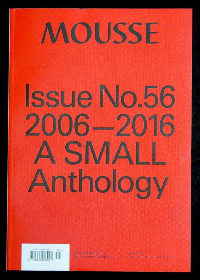 mousse-56_edoardobonaspetti_moussmagazine_motto