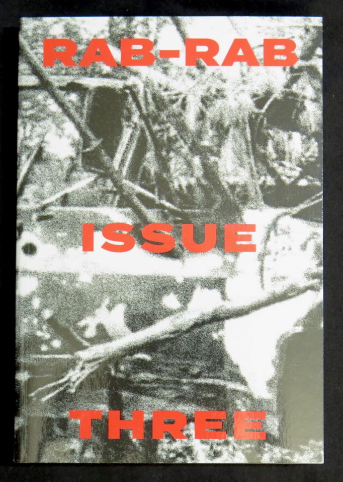 rabrab_journal_3_sezgin_boynik_gregoire_rousseau_motto_1