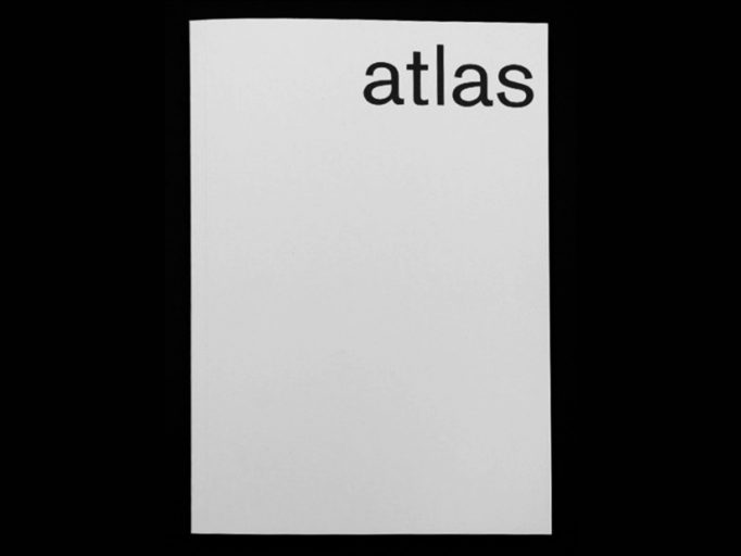 atlas_soccer_marco_mazzoni_bruno_motto_1