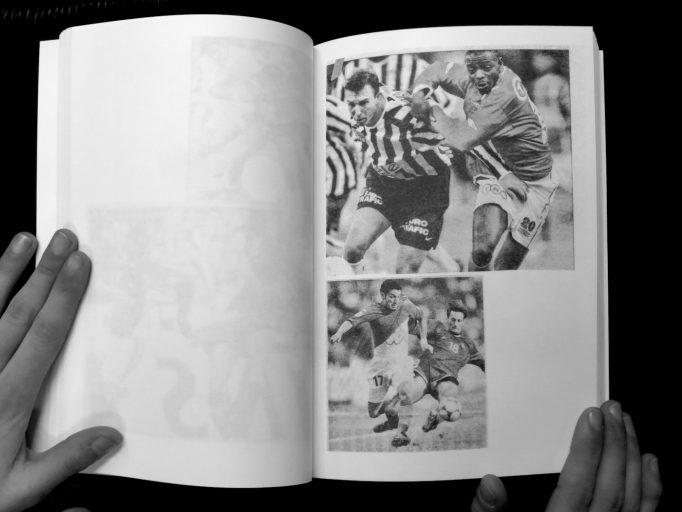 atlas_soccer_marco_mazzoni_bruno_motto_3