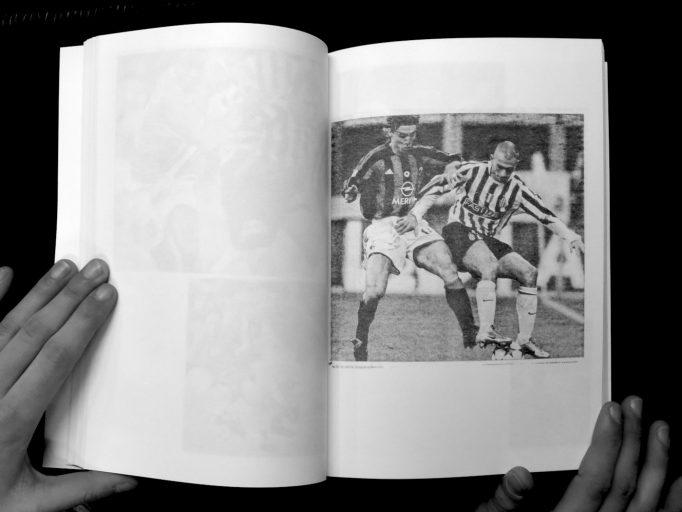 atlas_soccer_marco_mazzoni_bruno_motto_4
