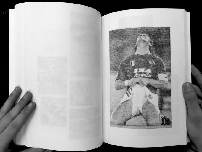 atlas_soccer_marco_mazzoni_bruno_motto_7