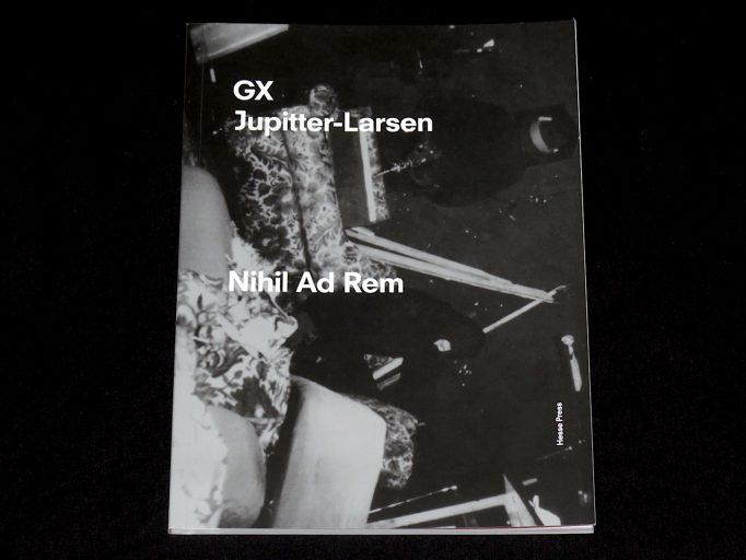 nihil_ad_rem_gx_jupitter_larsen_hesse_press_motto_1