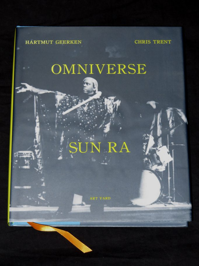 Omniverse_Sun_Ra_motto_20