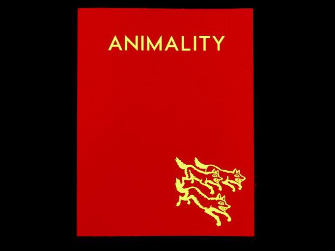 animality_jens_hoffmann_marian_goodman_gallery_motto_1