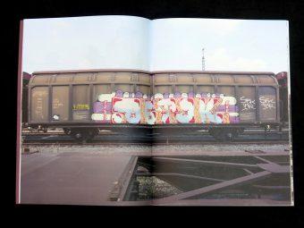 boxcar_1_moritz_zeller_paula_hohengarten_boxcar_magazin_motto_2