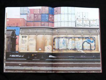 boxcar_1_moritz_zeller_paula_hohengarten_boxcar_magazin_motto_5