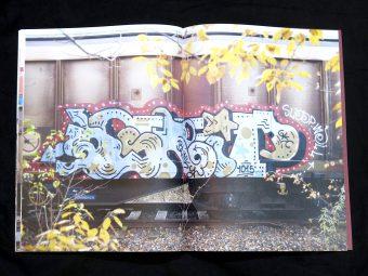 boxcar_1_moritz_zeller_paula_hohengarten_boxcar_magazin_motto_6