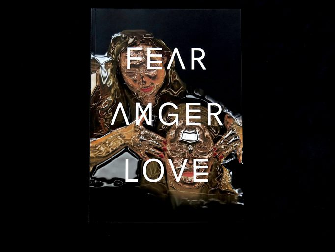 fear_anger_love_ctm_2017_festival_magazine_motto_1