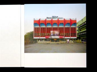hybrid_modernism_haubitz_zoche_spector_books_motto_2