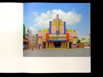 hybrid_modernism_haubitz_zoche_spector_books_motto_3
