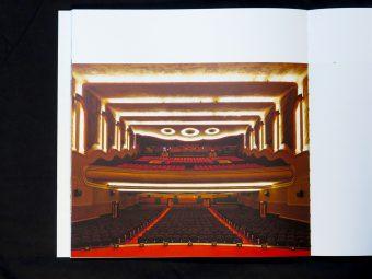 hybrid_modernism_haubitz_zoche_spector_books_motto_6