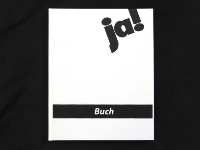 ja__buch_david_k_hne_rhein_verlag_motto_1