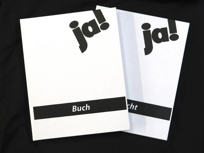 ja__buch_david_k_hne_rhein_verlag_motto_2