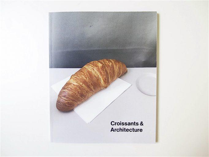 croissant_architecture_nicole_wermers_motto_books_1