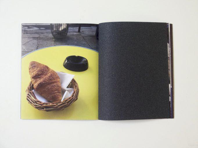 croissant_architecture_nicole_wermers_motto_books_2