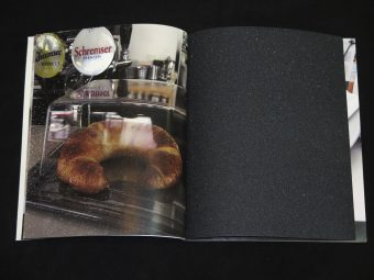 croissant_architecture_nicole_wermers_motto_books_3