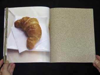 croissant_architecture_nicole_wermers_motto_books_4