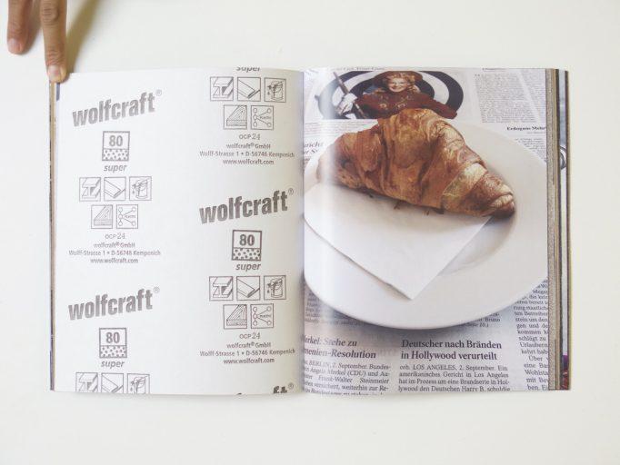 croissant_architecture_nicole_wermers_motto_books_5