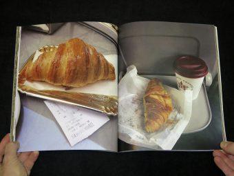 croissant_architecture_nicole_wermers_motto_books_6