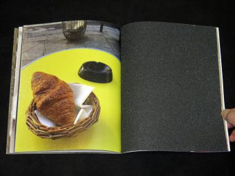 croissant_architecture_nicole_wermers_motto_books_7