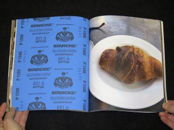 croissant_architecture_nicole_wermers_motto_books_8