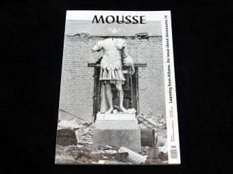 mousse_58_edoardo_bonaspetti_mousse_magazine_motto_1