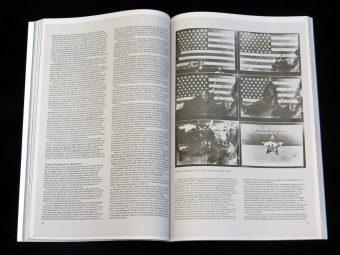 mousse_58_edoardo_bonaspetti_mousse_magazine_motto_3