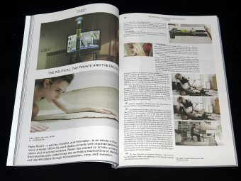 mousse_58_edoardo_bonaspetti_mousse_magazine_motto_4