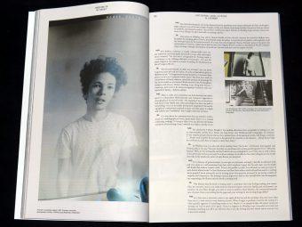 mousse_58_edoardo_bonaspetti_mousse_magazine_motto_7