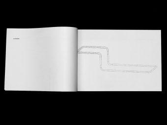 nico_jungel_tt_motto_books_2