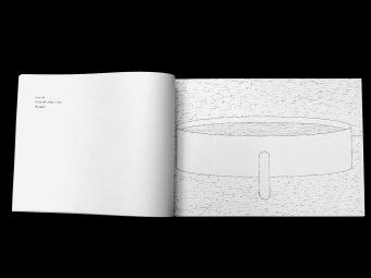 nico_jungel_tt_motto_books_5