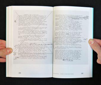 36_Stories_Motto_books_002