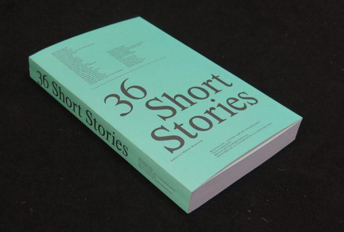 36_Stories_Motto_books_004