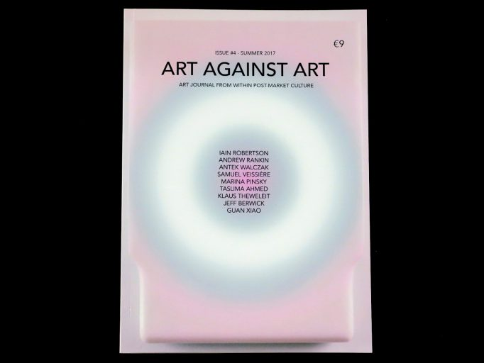 art_against_art_4_taslima_ahmed_manuel_gnam_motto_1