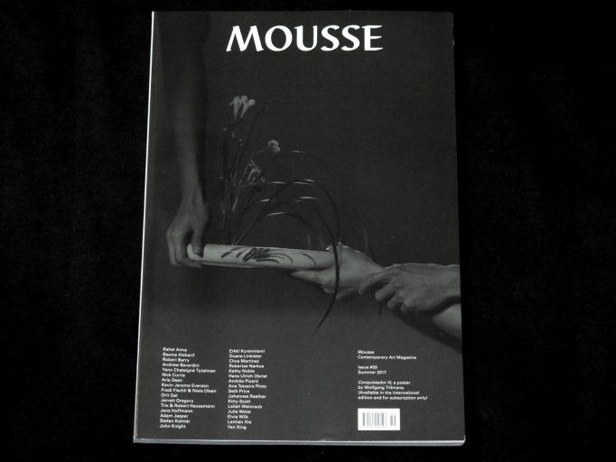 mousse_59_edoardo_bonaspetti_mousse_magazine_1